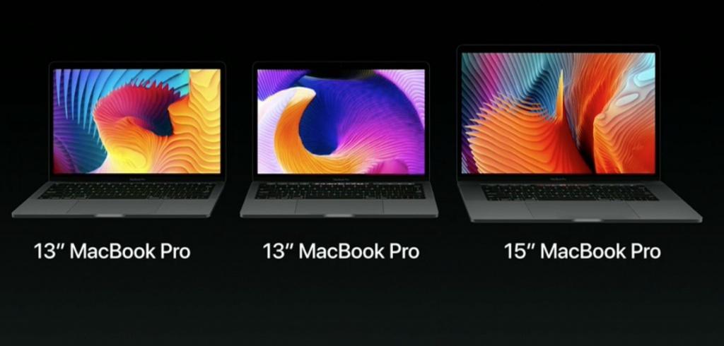 macbookpros